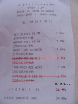 Comment se faire un râtelier pour 20€....? Mini-IMG_5273